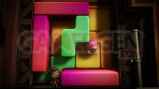 LittleBigPlanet_16-08-2011_screenshot (8)