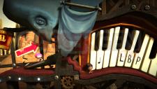 LittleBigPlanet_16-08-2011_screenshot (9)