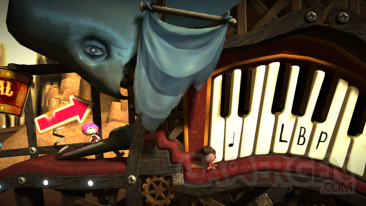 LittleBigPlanet_16-08-2011_screenshot (9)