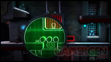 LittleBigPlanet 2 Cross Controler 14.12.2012 (1)