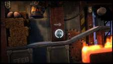 LittleBigPlanet 2 Cross Controler 14.12.2012 (3)