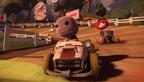littlebigplanet karting vignette