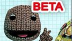 LittleBigPlanet logo vignette 29.05.2012