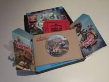LittleBigPlanet PS Vita et Karting kit presse 23.11.2012 (5)