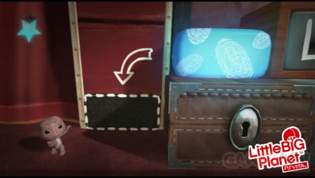 LittleBigPlanet PSVita 05.06 (10)