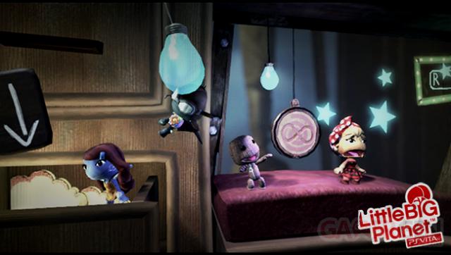 LittleBigPlanet PSVita 05.06 (2)