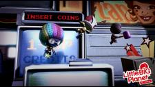 LittleBigPlanet PSVita 05.06 (3)