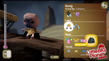 LittleBigPlanet PSVita 05.06 (4)
