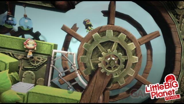 LittleBigPlanet PSVita 05.06 (6)
