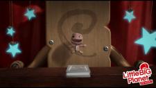 LittleBigPlanet PSVita 05.06 (7)