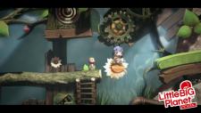 LittleBigPlanet PSVita 05.06 (9)