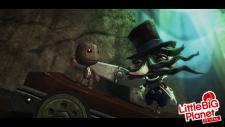 LittleBigPlanet PSVita 05.06