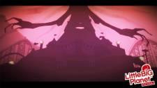 LittleBigPlanet PSVita 07.09.2012 (10)