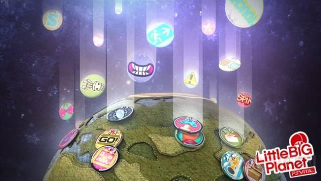 LittleBigPlanet PSVita 07.09.2012 (6)