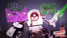 LittleBigPlanet PSVita 07.09.2012 (8)