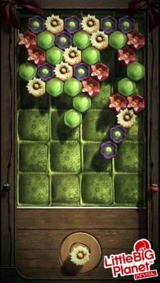LittleBigPlanet PSVita 07.09.2012