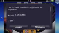 LittleBigPlanet PSVita  12.11.2012 (1)