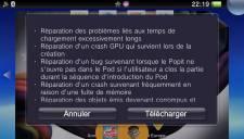 LittleBigPlanet PSVita  12.11.2012 (2)