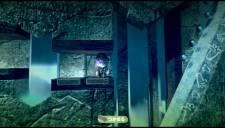 LittleBigPlanet PSVita 16.10.2012 (1)