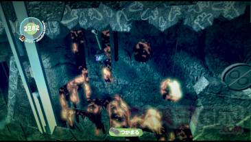 LittleBigPlanet PSVita 16.10.2012 (2)
