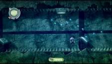 LittleBigPlanet PSVita 16.10.2012 (3)