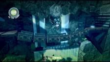 LittleBigPlanet PSVita 16.10.2012 (4)