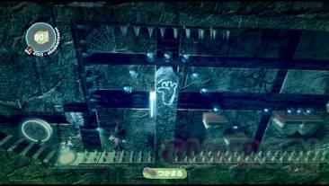 LittleBigPlanet PSVita 16.10.2012 (5)