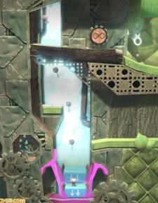 LittleBigPlanet PSVita 20.07 (10)