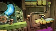 LittleBigPlanet PSVita 20.07 (2)