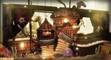 LittleBigPlanet PSVita 20.07 (6)