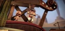 LittleBigPlanet PSVita 20.07 (7)