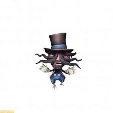 LittleBigPlanet PSVita 20.07 (9)