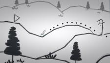 LittleBigPlanet PSVita 27.11.2012 (10)