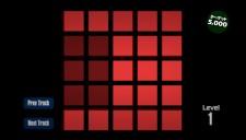 LittleBigPlanet PSVita 27.11.2012 (12)