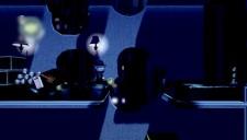 LittleBigPlanet PSVita 27.11.2012 (15)