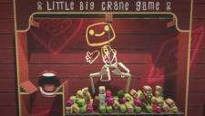 LittleBigPlanet PSVita 27.11.2012 (17)