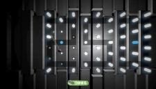 LittleBigPlanet PSVita 27.11.2012 (1)