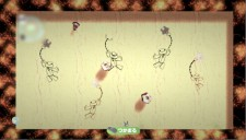 LittleBigPlanet PSVita 27.11.2012 (4)