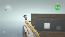 LittleBigPlanet PSVita 27.11.2012 (7)