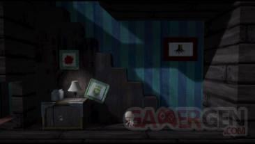 LittleBigPlanet PSVita 29.10.2012 (10)