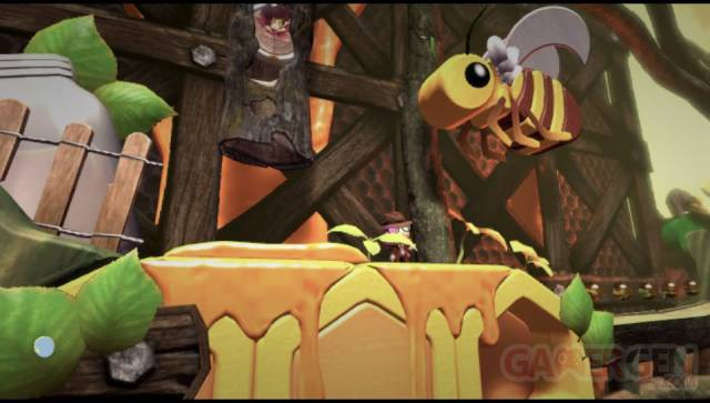 LittleBigPlanet PSVita 29.10.2012 (1)