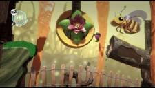 LittleBigPlanet PSVita 29.10.2012 (2)
