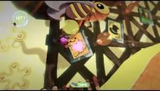 LittleBigPlanet PSVita 29.10.2012 (3)