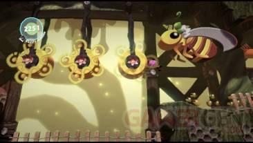 LittleBigPlanet PSVita 29.10.2012 (4)