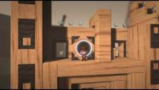 LittleBigPlanet PSVita 29.10.2012 (5)