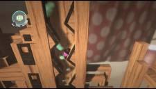 LittleBigPlanet PSVita 29.10.2012 (6)