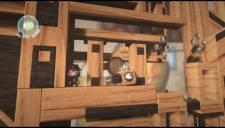 LittleBigPlanet PSVita 29.10.2012 (7)