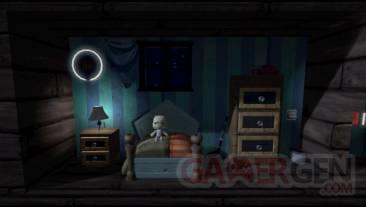 LittleBigPlanet PSVita 29.10.2012 (9)
