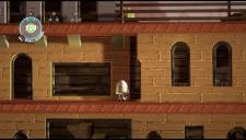 LittleBigPlanet PSVita assassin's creed killzone real big planet 13.11.2012 (2)