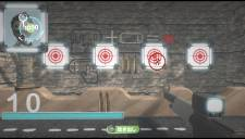 LittleBigPlanet PSVita assassin's creed killzone real big planet 13.11.2012 (5)
